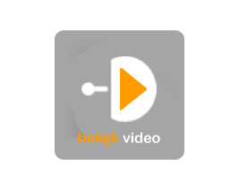 online tv kijken rtl 4